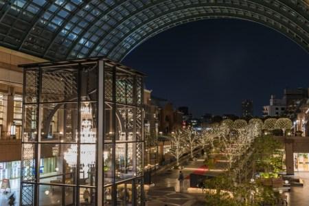 【2021年版】恵比寿ガーデンプレイスでデートするならここ!恵比寿ファンおすすめスポット15選【駅チカ・レトロなカフェ・夜景スポットなど】