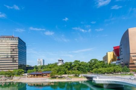 【2021年版】北九州でデートするならここ!青春時代を北九州市で過ごした筆者おすすめのデートスポット【15選】