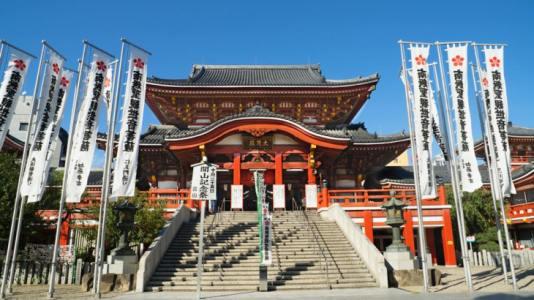 【2021年版】羽島デートならここ!羽島好きがおすすめの15スポット【近隣・串カツ・自然・ショッピング・グルメなど】
