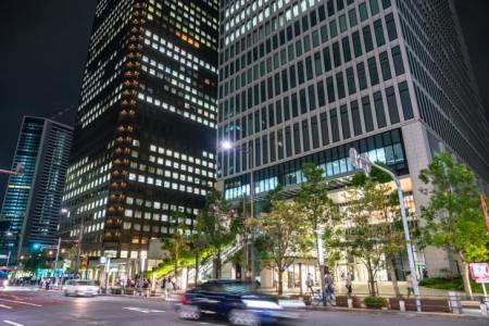 【2021年版】浜松町駅周辺デートならここ!関東在住筆者のおすすめ15スポット【縁結び・夜景スポット・絶品グルメ・公園など】