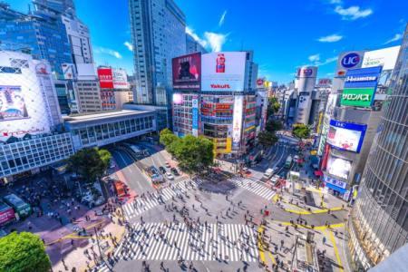 【2021年版】渋谷の子連れランチ15選!【子連れでよく遊びに行く筆者が徹底ガイド】キッズスペースあり・ベビーカー入店OK・デートや記念日にも◎