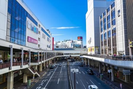 【2020年版】町田駅周辺デートならここ!町田通がおすすめするスポット15選