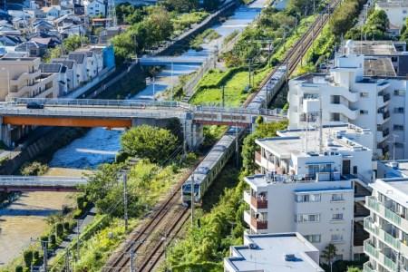 【2021年版】横浜線沿線デートならここ!地元民おすすめの30スポット【定番・工場・グルメ・散策・雨の日・レジャーなど】