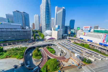 【2021年版】新宿でうなぎならここ!都内在住グルメ通おすすめの15選【老舗・リーズナブル・うな串・ひつまぶしなど】