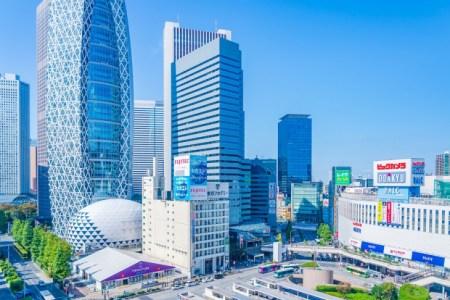 【2021年版】記念日にぴったりな新宿グルメならここ!新宿大好き筆者おすすめの15店