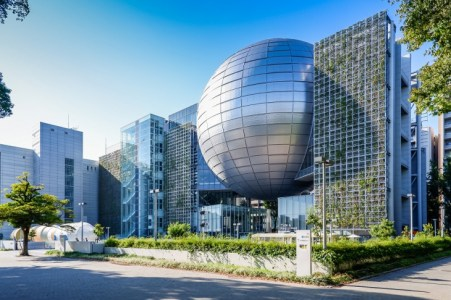 【2021年版】名古屋でプランデートならここ!地元民おすすめの15スポット【動物園・食べ歩き・夜景スポット・絶品グルメなど】