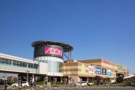【2021年版】越谷レイクタウンでご飯ならここ!埼玉県民おすすめの15店【和食・食べ放題・イタリアン・中華など】