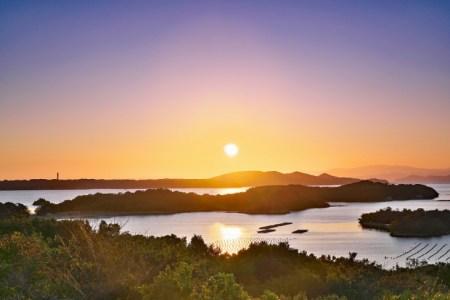 【2021年版】カップル向きの伊勢志摩の温泉旅館おすすめ15選【温泉大好きライターが徹底紹介】高級宿・貸切温泉・プライベート空間など