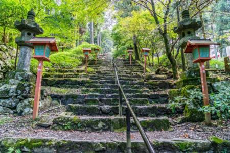 【2021年版】田川デートならここ!九州出身の筆者おすすめの15スポット【定番から観光・レトロ・パワースポット・ピクニックにも】