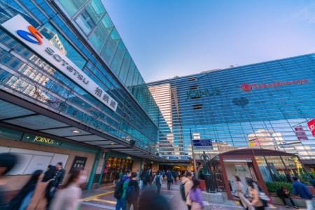 【2021年版】横浜のヘルシーランチならここ!元住民おすすめ15店【野菜メイン・お肉・和食など】