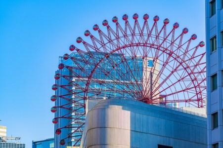 【2020年版】梅田で和食ランチを食べたい時はここ!大阪市内在住の筆者おすすめの和食店15選