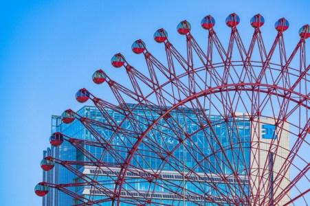 【2020年版】梅田で記念日ホテルディナーならここ!グルメライターがおすすめしたいお店15選