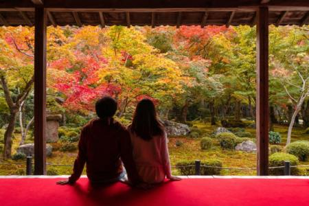 【2021年版】京都の温泉旅館おすすめ15選【元ホテルスタッフが徹底紹介】露天風呂付き客室・リーズナブル・高級旅館も