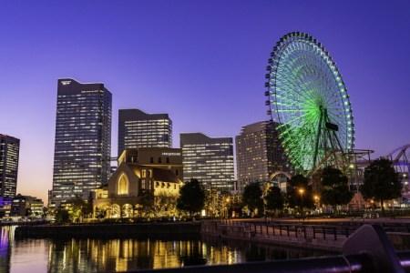 【2021年版】横浜で個室のあるディナーならここ!横浜通の筆者おすすめの15店