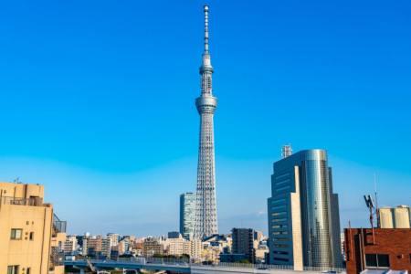 【2021年版】上野でそばならここ!元神田在住者おすすめの15選【コスパ◎・老舗・高級店・リーズナブルなお店など】
