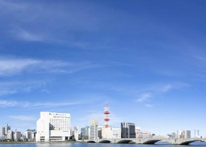 【2020年版】新潟デートならここ!新潟通がおすすめしたいとっておきスポット15選