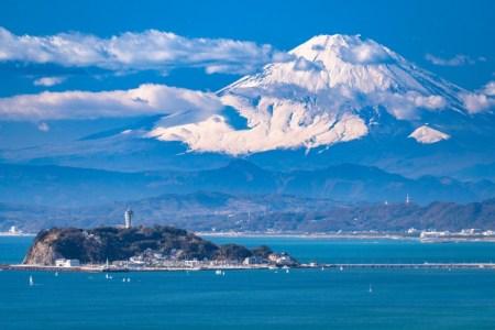 【2021年版】江ノ島・湘南ドライブデートならここ!常連者おすすめの15スポット【定番からおしゃれカフェ/レストラン・夜景など】