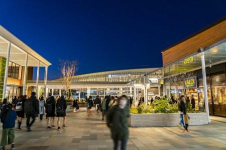 【2021年版】町田で夜ご飯ならここ!町田通の筆者おすすめの15店【絶品・カジュアル・ご褒美・貸切など】