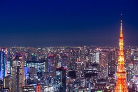 【2021年版】東京タワー周辺デートならここ!東京都民厳選の15スポット【定番コースからレストラン・夜スポットまで】