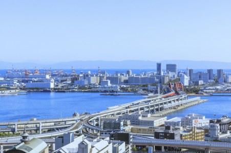 【2020年版】神戸三宮でランチならここ!三宮通おすすめのランチ15選