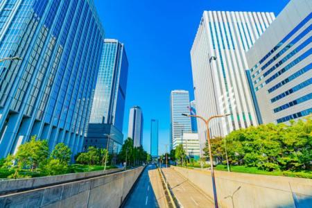 【2020年版】京橋デートならここ!関西人おすすめの30スポット
