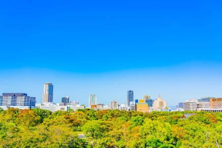 【2021年版】天満橋デートならここ!大阪在住の筆者おすすめ15スポット【定番・桜・博物館・個性派カフェ・おしゃれディナーなど】