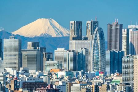 【2021年版】新宿で海鮮ならここ!都内在住グルメ通おすすめの15選【ランチ営業・海鮮丼・こだわりメニューのお店など】