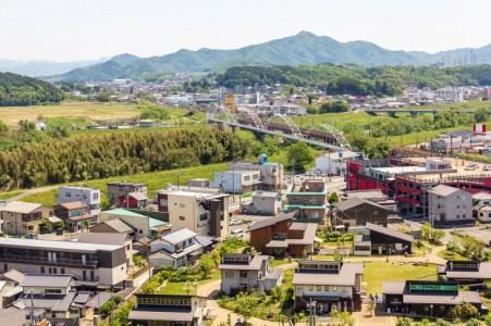 【2020年版】福知山デートならここ!地元民がおすすめしたいスポット15選