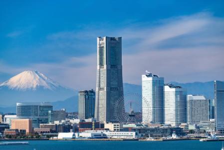 【2021年版】母の日に!横浜のランチ15選!景色が楽しめる・個室/母の日プランありなどお母さんが喜ぶお店を横浜出身者が厳選