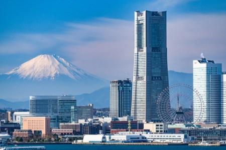 【2021年版】横浜でフレンチランチならここ!元住民が選ぶおすすめの15店