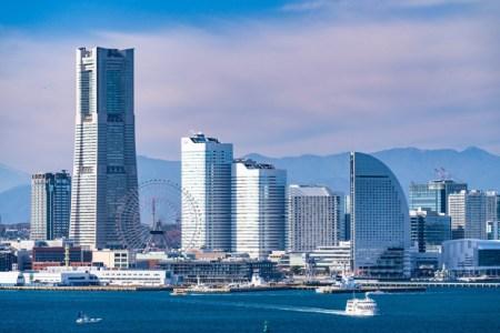 【2021年版】横浜駅周辺でホテルランチならここ!元ホテルマンおすすめの15選