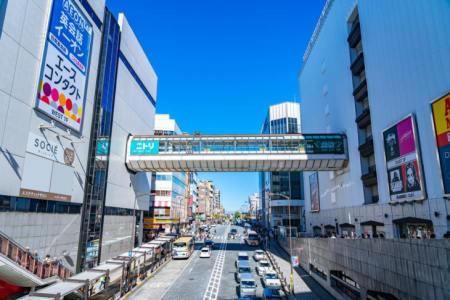 【2021年版】町田でカフェならここ!町田近辺在住者おすすめの15選【こだわりのスイーツからレトロ喫茶、個性派カフェなど】