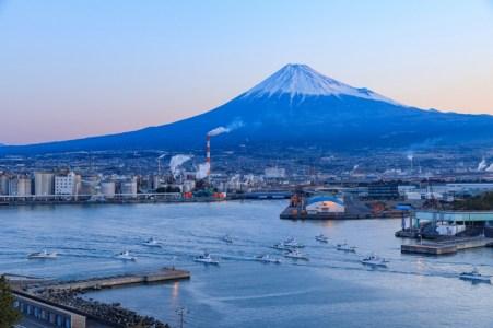 【2021年版】富士で記念日ディナーならここ!静岡を愛する筆者おすすめの15店【リーズナブル・絶景・女子会向けのおしゃれなお店など】