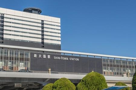 【2020年版】新大阪周辺で昼飲みするならここ!大阪によく行く筆者が選ぶおすすめの15店