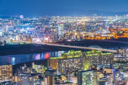 【2020年版】新大阪駅周辺のランチならここ!地元民厳選のおすすめランチ15選