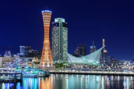 【2021年版】神戸三宮の安めディナーならここ!神戸グルメライターおすすめの15店【コスパ◎・おしゃれ・好立地・お肉など】