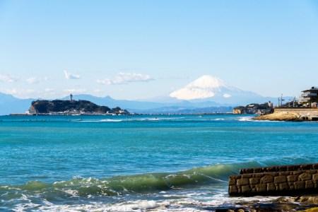 【2020年版】神奈川の日帰りドライブデートならここ!食いしん坊カップルにおすすめの15スポット