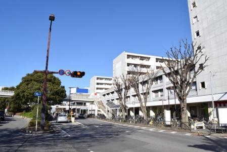 【2021年版】北習志野デートならここ!千葉県在住の筆者おすすめの15スポット【アクセスのいい定番スポットから穴場・パワースポットまで】