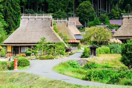 【2021年版】京都から日帰りドライブデートならここ!生まれも育ちも京都な筆者おすすめの15スポット【自然・ドライブコース・リフレッシュスポットなど】