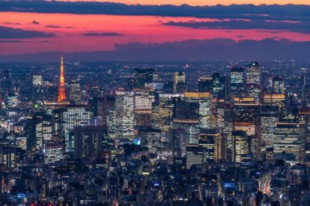【2021年版】東京でバーならここ!元都内在住筆者のおすすめの15選【話題の人気店・おしゃれ・こだわりカクテルのバーなど】