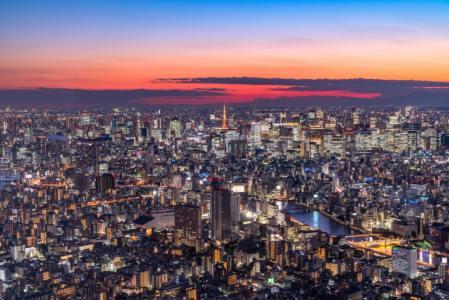 【2021年版】プロポーズに!東京のレストラン15選!個室/夜景あり・ホテル・プロポーズプランありなど大切な日におすすめのお店を東京出身の筆者が厳選