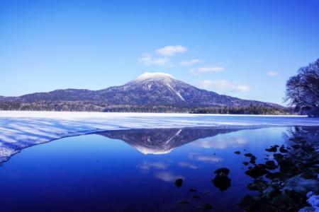 【2020年版】カップル向きの北海道の温泉旅館おすすめ15選【元添乗員が徹底紹介】