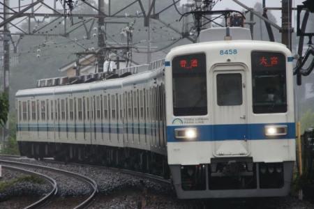 【2021年版】東武野田線デートならここ!東武野田線沿線在住の筆者おすすめの15スポット