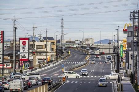 【2020年版】名古屋守山区デートならここ!地元民おすすめの15スポット