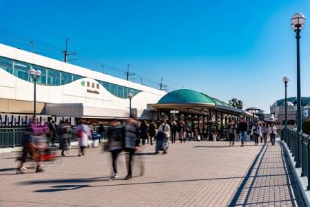 【2020年版】舞浜で記念日ご飯ならここ!グルメレポーターがおすすめしたいお店15選