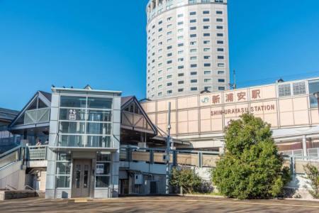 【2021年版】浦安でハンバーグならここ!千葉県在住民おすすめの15選【ボリューム◎・リーズナブル・話題の人気店など】