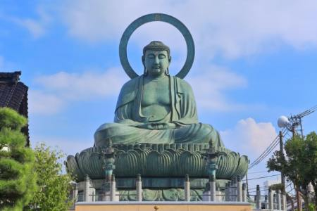 【2021年版】高岡デートならここ!富山県在住ライターおすすめの15スポット【定番から絶景・穴場スポット・グルメ・ドライブにも!】