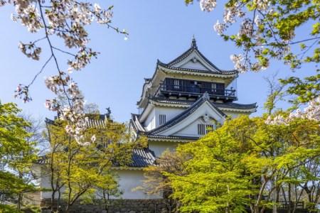 【2021年版】岡崎ドライブデートならここ!愛知県在住の筆者おすすめの15スポット