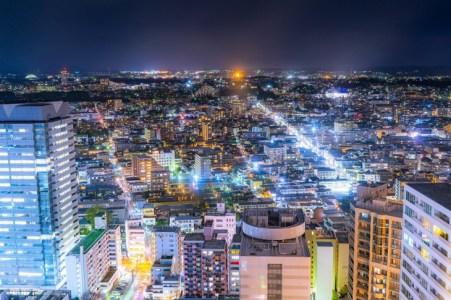 【2021年版】仙台周辺で串揚げ・串焼きならここ!観光愛好家おすすめの13店【串カツ・焼き鳥・海鮮串など】