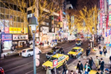 【2020年版】神泉のレストラン15選!カップルのデートや記念日にもおすすめ【神泉エリア通が徹底ガイド】